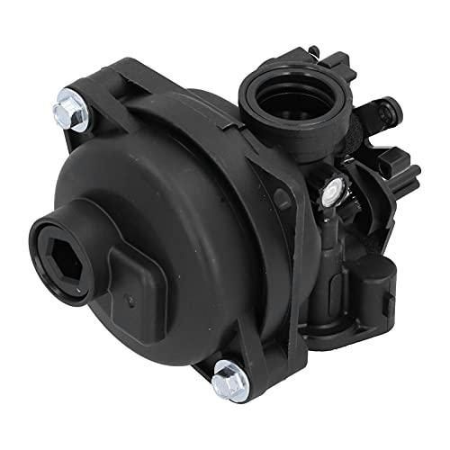 CUTULAMO Kit carburateur Remplacement carburateur Tondeuse à Gazon Filtre à Air Tondeuse à Gazon carburateur pour 9P702 550EX 625EX 675EX 725 EXI 140cc Tondeuse à Gazon