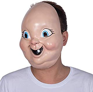 Best happy death day mask for sale Reviews