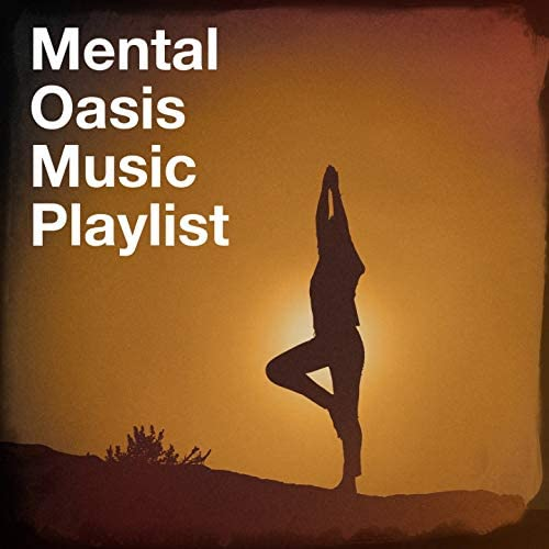 Oasis de Détente et Relaxation, Relaxation Reading Music & Chinese Relaxation and Meditation