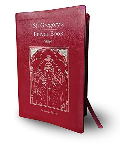 St. Gregory s Prayer Book