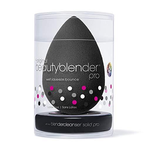Esponja Pro One Black de BeautyBlender