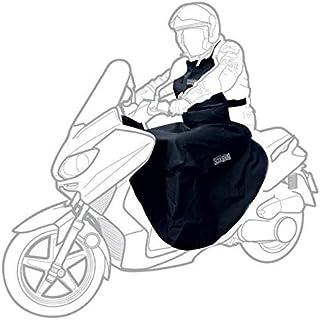 Oxford Luxe Beenkleed/schootskleed voor Motorscooter/Snorscooter