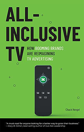 All-Inclusive TV: How Booming Brands Are Reimagining TV...