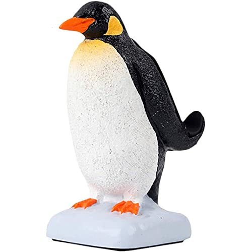 Soporte Para Teléfono Móvil Penguin, Soporte Para Teléfono Móvil, Soporte Para Teléfono Perezoso, Soporte Para Teléfono Móvil Junto a La Cama, Adecuado Para Iphone 12 Xs Max Xr 8 Plus 7 6S X 5 Samsung