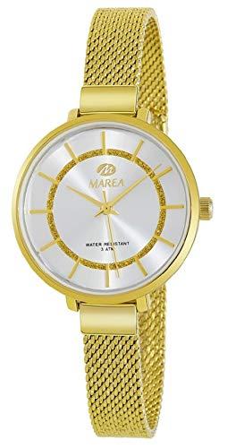 Reloj marea b54202/3