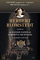 Herbert Blomstedt Conducts the Danish National [DVD]