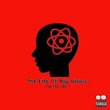 The Life of Boy Genius