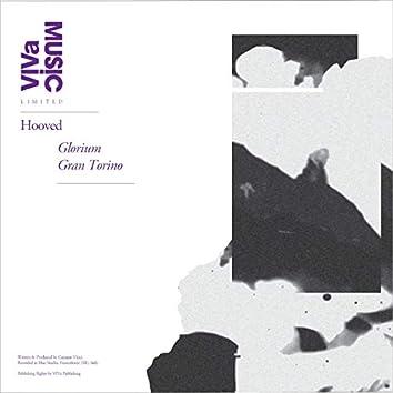 Glorium / Gran Torino