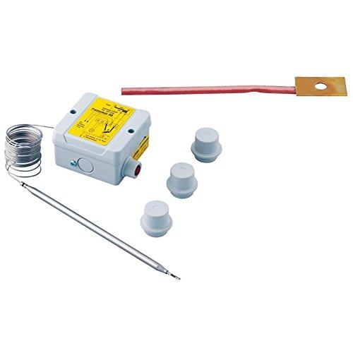 Lister 13–0500070 Thermostat pour abreuvoir SB 88 H