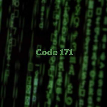 Code 171