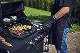 Zoom IMG-2 enders grill mags porta bottiglia