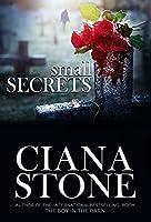 Small Secrets