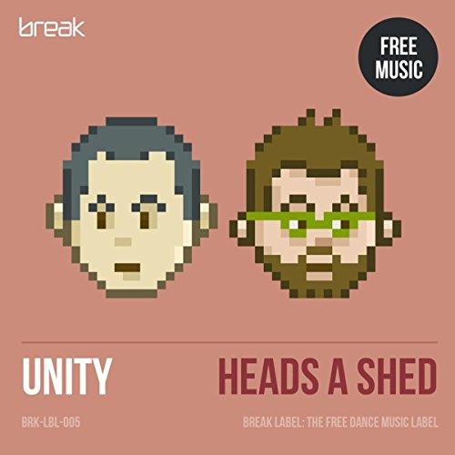 'Heads a Shed' (OG Mix)