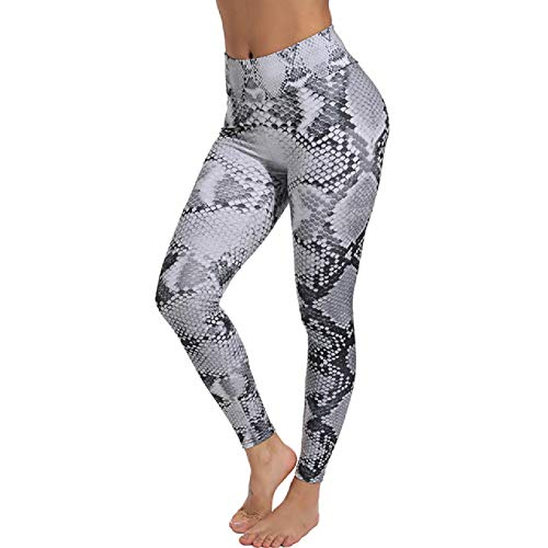 N\P Frauen Elastic Yoga Hosen Sport Leggings Winter Sexy Warme Hosen