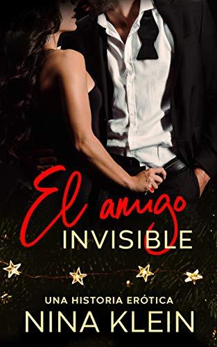 El Amigo Invisible de Nina Klein