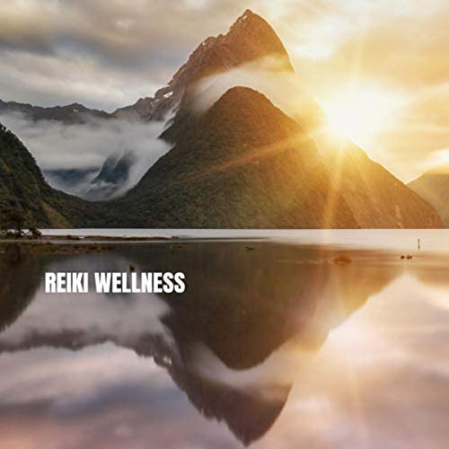 Yoga Workout Music, Spa & Zen