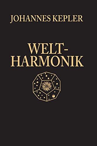 Weltharmonik