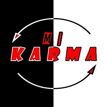 Mi Karma