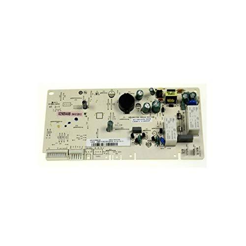 Haier - Module Pcb - 0121800013a Pour Lave Vaisselle