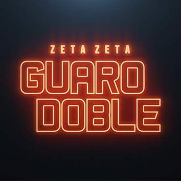 Guaro Doble