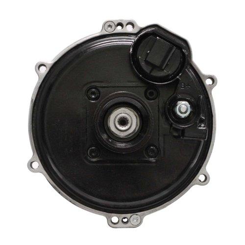 03 bmw 745li alternator - 4