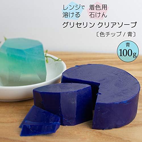 クリア どこで グリセリン 買える ソープ グリセリンソープはどこで買える?作り方や材料、色付け方法は? Reliable