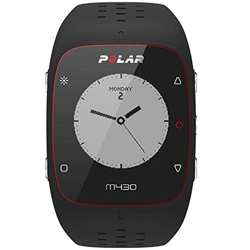 Polar 90066337