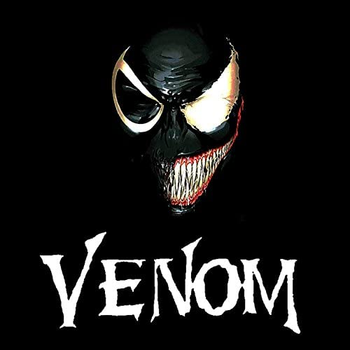 Venom Hardtek