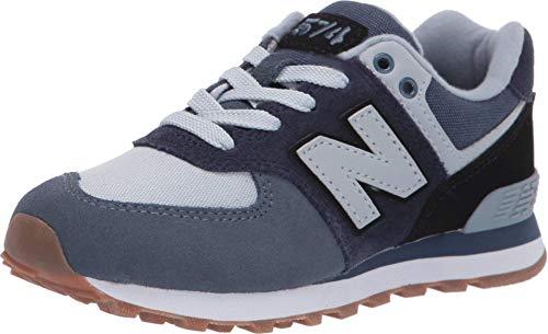 New Balance 574, Zapatillas Unisex Adulto, XX