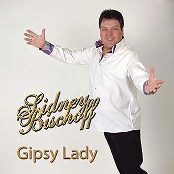 Gipsy lady