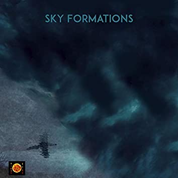 Sky Formations