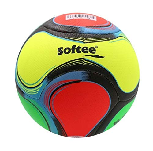 AND TREND Softee Balon Futbol Playa Light