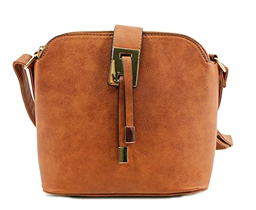 LeahWard Small Size Cross Body B...