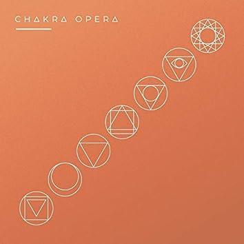 Chakra Opera
