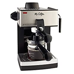 10 Best Expresso Makers