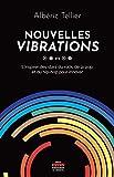 Nouvelles vibrations - S'inspirer des stars du rock, de la pop et du hip-hop pour innover