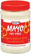 Best kraft mayonnaise ingredients Reviews