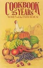 Best farm bureau cookbook Reviews