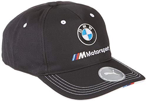 PUMA BMW M Gorra
