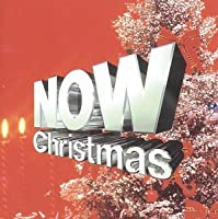 Now Christmas by V.A. (1996-07-11)