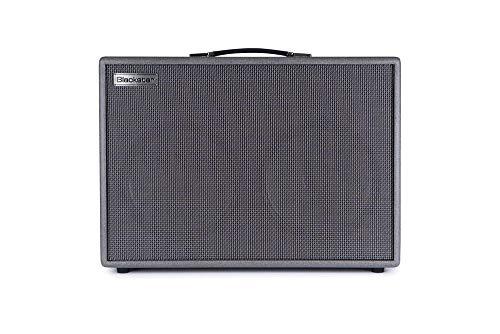 Blackstar Silverline Stereo Deluxe guitar amplifier combo, 2x 100W