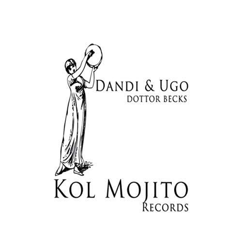 Dandi & Ugo
