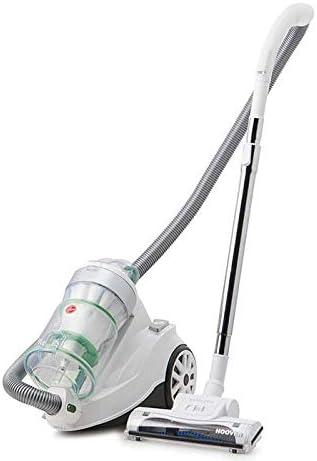 Hoover Eco Pets Turbo Bagless Vacuum Cleaner