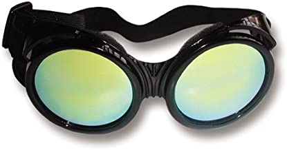 ArcOne G-FLY-B1202 The Fly Safety Goggles