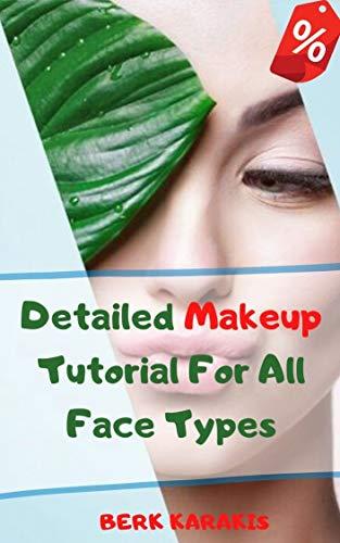 commercial make up typ test & Vergleich Best in Preis Leistung