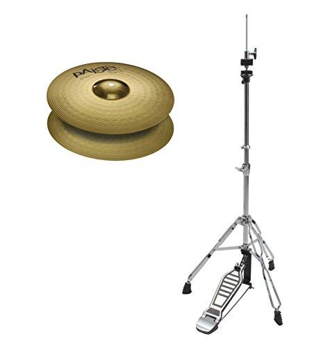 Paiste 101 Brass 14