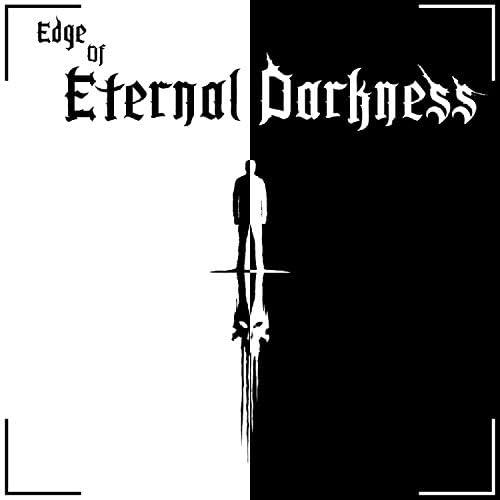 Edge of Eternal Darkness