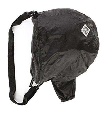 Tucano Urbano 439N Helmet Bag-Bag...