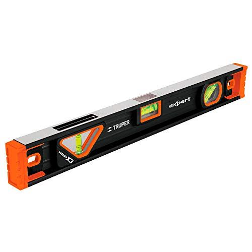 precio de nivel laser truper fabricante Truper Expert
