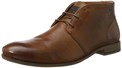 Kost Sarre1, Zapatos de Cordones Derby Hombre